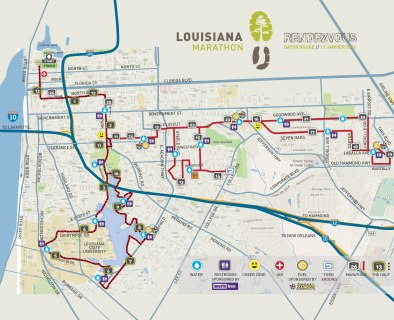 2016 TLM-Course Map-Sunday - 2ft