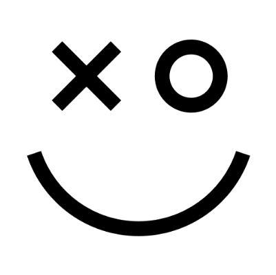xo-smile