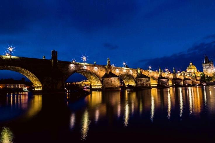 town-history-architecture-czech-repulic-161894.jpeg